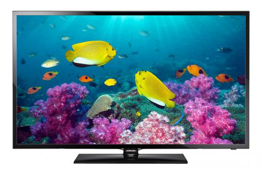 Телевизор Samsung UE32F5300AK