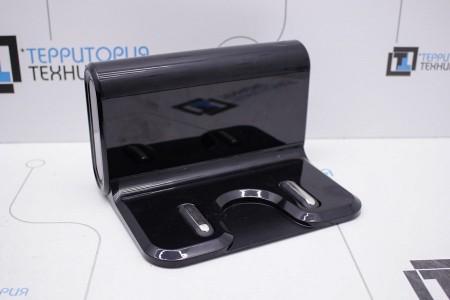 Робот-пылесос Б/У Samsung VR05R5050WK