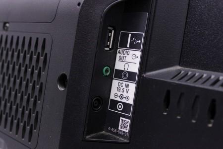 Телевизор Б/У Sony KDL-32W655A
