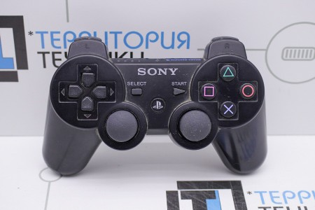 Приставка Б/У Sony PlayStation 3 Slim 160Gb