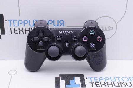 Приставка Б/У Sony PlayStation 3 Slim 250Gb