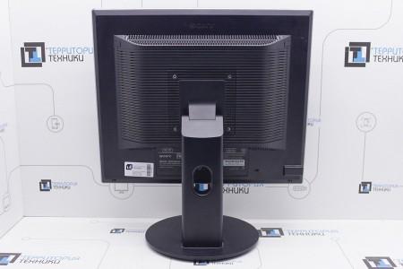 Монитор Б/У Sony SDM-S95AR