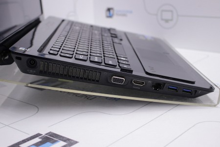 Ноутбук Б/У Sony VAIO VPC-F21Z1R/BI