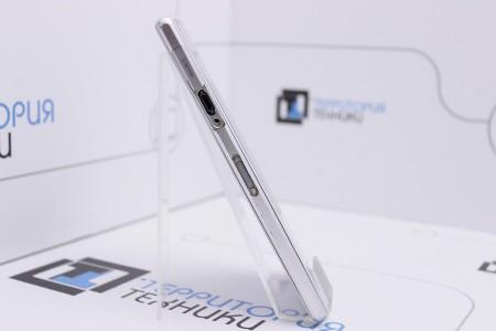 Смартфон Б/У Sony Xperia Z1
