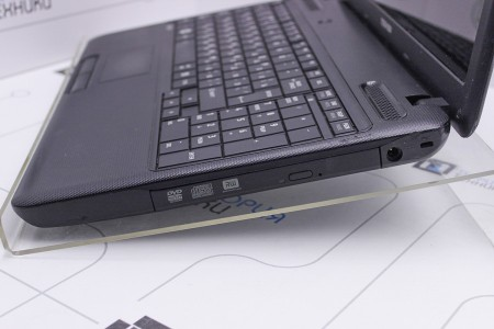 Ноутбук Б/У Toshiba Satellite C660D