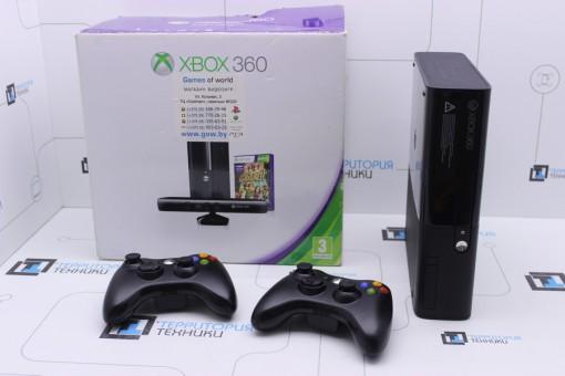 Microsoft Xbox 360 E 320Gb
