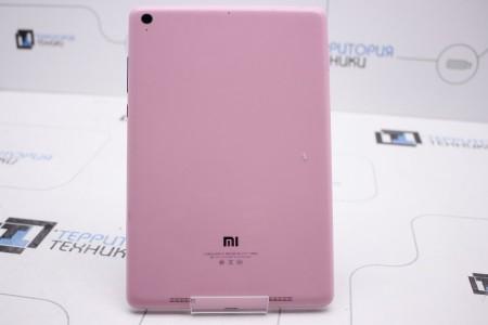 Планшет Xiaomi Mi Pad 7.9 16GB