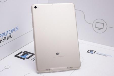 Планшет Б/У Xiaomi Mi Pad 2 16Gb