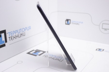 Планшет Б/У Xiaomi Mi Pad 4 32Gb