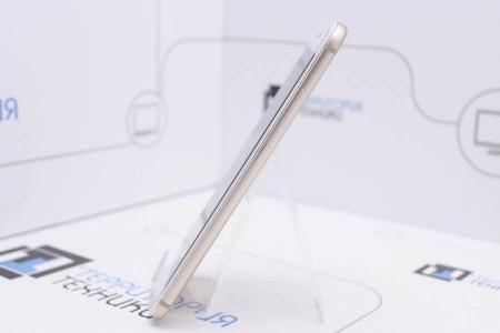 Смартфон Б/У Xiaomi Mi 5X 4GB/64GB Gold