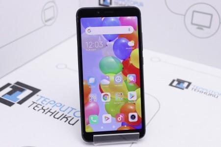 Смартфон Б/У Xiaomi Redmi 6 3GB/64GB