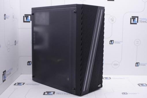 Системный блок AeroCool - 3225
