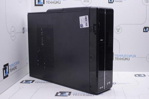 Компьютер Haff - 3331