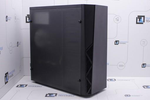 Системный блок InterTech - 3332