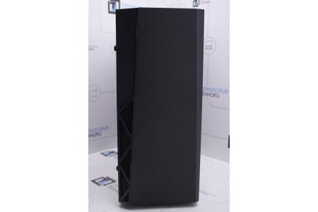 Системный блок Б/У InterTech - 3332