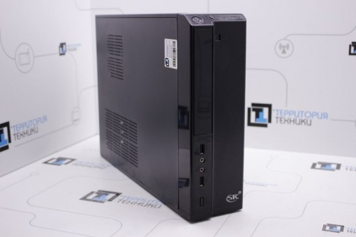 Компьютер STC - 3346