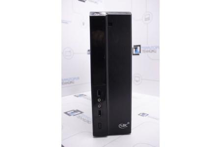 Компьютер Б/У STC - 3346