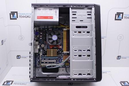 Системный блок Б/У HAFF - 3360