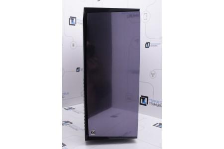 Системный блок Б/У Zalman R1 - 3428