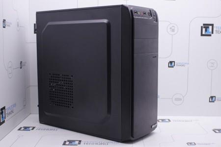 Системный блок Б/У Delux DW600 - 3431