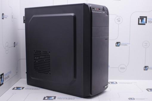 Системный блок Delux DW600 - 3431
