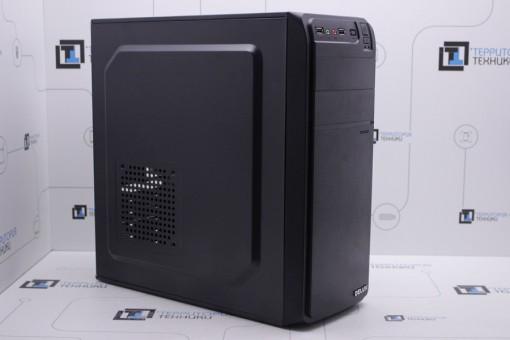 Системный блок Delux DW600 - 3434