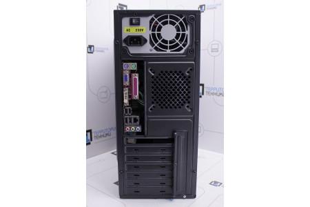 Системный блок Б/У Delux DW600 - 3434