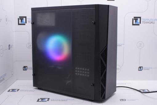 Системный блок InterTech - 3435