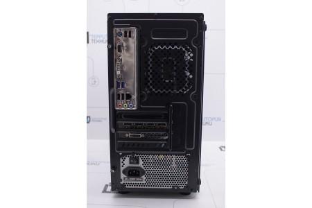 Системный блок Б/У DeepCool - 3436