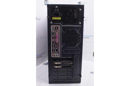 Системный блок Б/У Crown - 3440