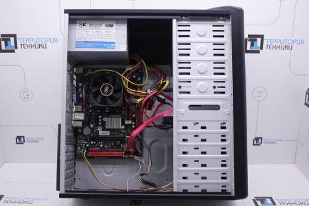 Системный блок Б/У STC - 3442