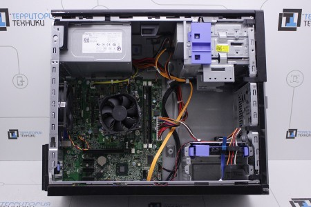 Компьютер Б/У DELL OptiPlex 3010