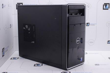 Компьютер Б/У DELL Inspiron - 3451