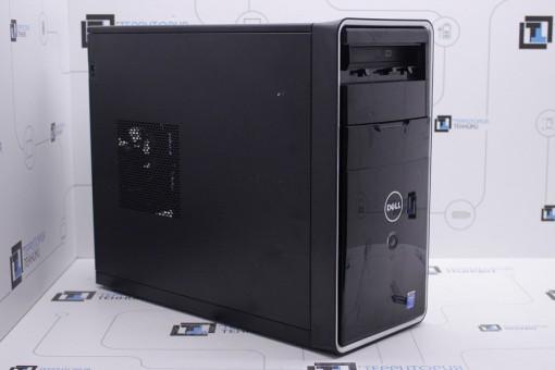 Компьютер DELL Inspiron - 3451