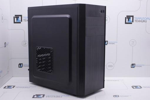 Системный блок Black - 3459