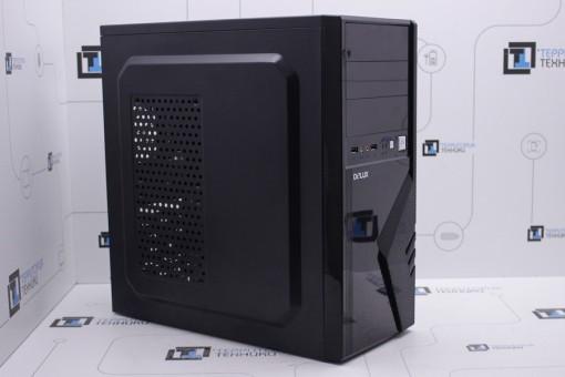 Системный блок Delux - 3461