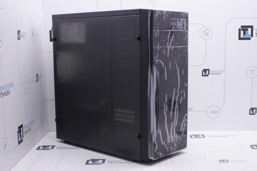 Системный блок InterTech - 3466