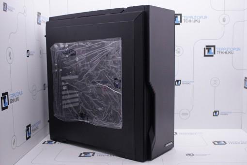 Системный блок DeepCool - 3467
