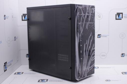 Системный блок InterTech - 3468