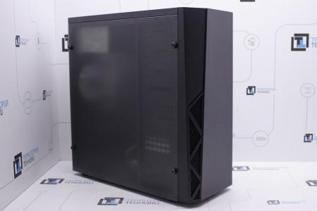Системный блок Б/У Inter-Tech - 3469
