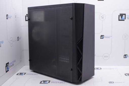 Системный блок Inter-Tech - 3469