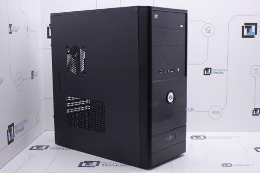 Системный блок D-Computer - 3472