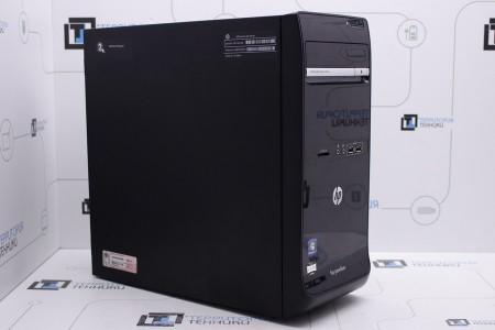 Компьютер Б/У HP Pavilion p6-2000ru - 3566