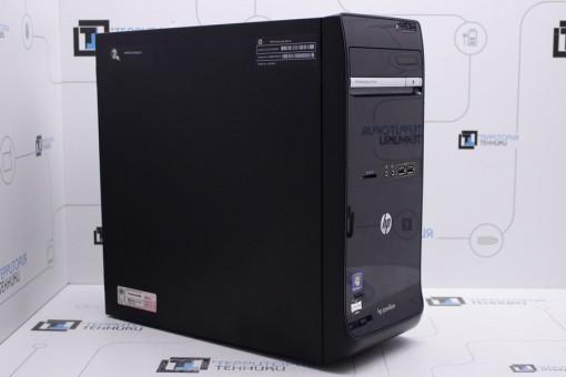 Компьютер HP Pavilion p6-2000ru - 3566