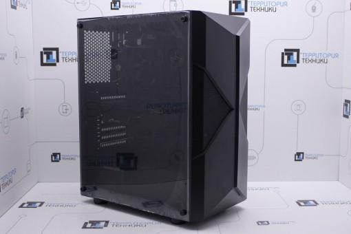 Системный блок Inter-Tech - 3567
