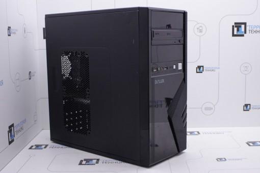 Системный блок Delux - 3584