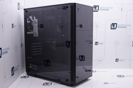 Системный блок Б/У DeepCool - 3585