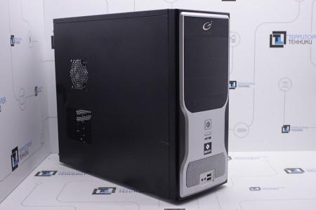 Системный блок Б/У Black - 3587