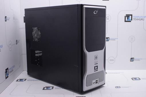 Системный блок Black - 3587