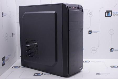 Системный блок Б/У Delux DW600 - 3588